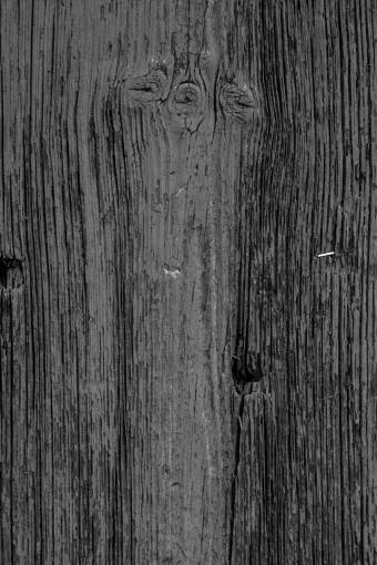 texture  floor  closeup  weathered  wood