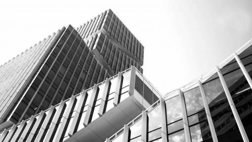 work  architecture  roof  city  skyscraper